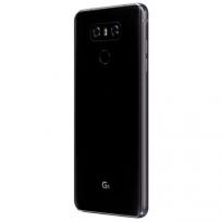 G6-medium08