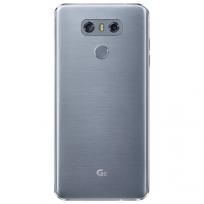G6-medium02