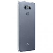 G6-medium07