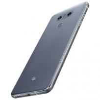 G6-medium10