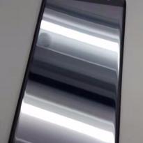 Samsung-Galaxy-Note-7-4