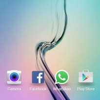 Screenshot_2015-06-10-03-21-51