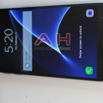 Samsung-Galaxy-S7-Edge-LEAK-AH-01