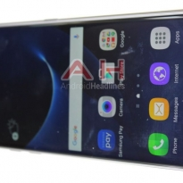 Samsung-Galaxy-S7-Edge-LEAK-AH-10