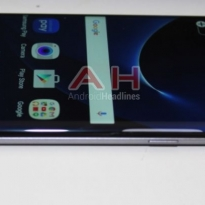 Samsung-Galaxy-S7-Edge-LEAK-AH-11