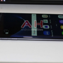 Samsung-Galaxy-S7-Edge-LEAK-AH-13