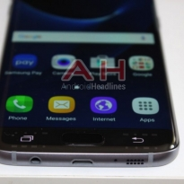 Samsung-Galaxy-S7-Edge-LEAK-AH-14