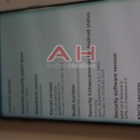 Samsung-Galaxy-S7-Edge-LEAK-AH-15