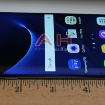 Samsung-Galaxy-S7-Edge-LEAK-AH-16