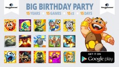 handy-games-google-play-android-birthday-sale-2015-1280x720