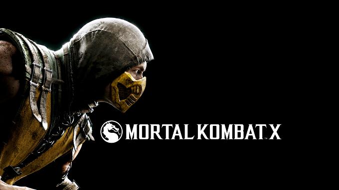 Gameplay-ul Mortal Kombat X pentru Android prezentat într-un filmuleț mortal kombat fatality