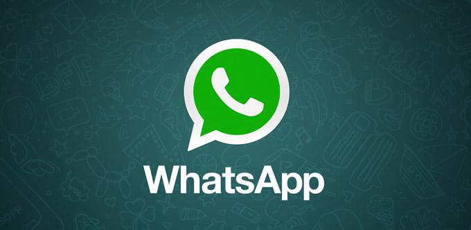 WhatsApp a primit o nouă interfață, inspirată de Material Design whatsapp material design