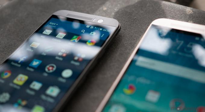 HTC Sense a primit suport pentru teme și multe alte modificări sense lockscreen htc featured