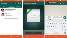 whatsapp-material-screens
