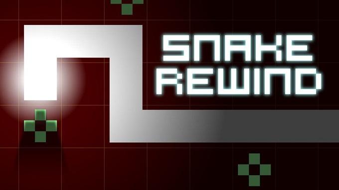 Jocul Snake a fost reinventat și lansat oficial în Play Store ca Snake Rewind retro snake jocuri featured