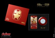 Galaxy-S6-edge-Iron-Man-2