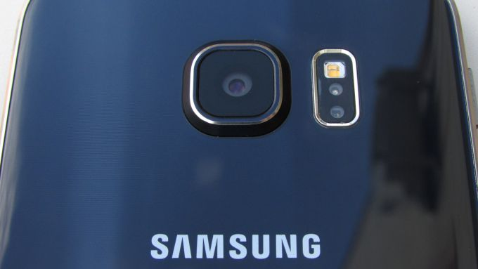 Review Samsung Galaxy S6 Edge s6 featured-review featured edge