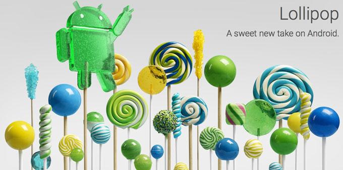 Sony a început procesul de actualizare la Android 5.0.2 pentru Xperia Z z xperia sony lollipop