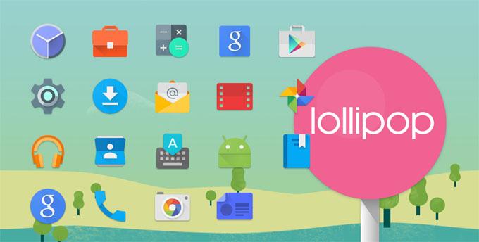 Top 10 pachete cu icon-uri pentru o interfață altfel pack icons featured