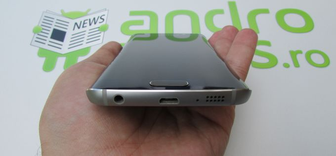 Review Samsung Galaxy S6 Edge featured-review edge s6 featured