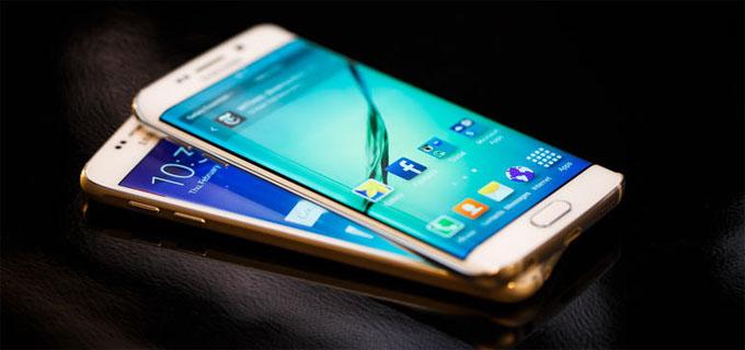 Galaxy S6 și S6 Edge ar putea primi Android 5.1 începând cu luna iunie s6 galaxy edge 5.1