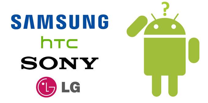 [Sondaj de weekend] Samsung Galaxy S6/S6 Edge, HTC One M9, LG G4 sau Sony Xperia Z3+? flagship sondaj de weekend sondaj