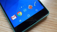 xperia-lollipop-navigation-bar-icon-theme