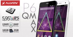 2015_06_16_Allview_lanseaza_noul_Smartphone_P6 Qmax_imagine