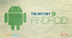 AH-History-of-Android-OS-Cupcake-to-Android-M