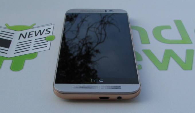 Review HTC One M9 featured-review m9 review htc