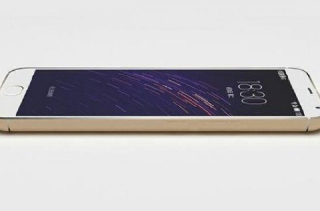 Meizu MX5 apare într-o serie de fotografii, cu puțin timp înainte de prezentarea oficială meizu zvon
