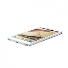Allview lansează phablet-ul P6 Qmax phablet allview