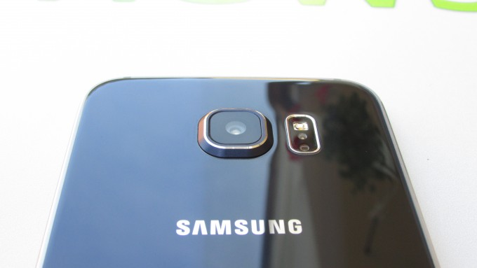Review Samsung Galaxy S6 featured-review s6 review galaxy