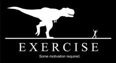 9 aplicații populare pentru fitness, mișcare și alergare fitness featured aplicatii