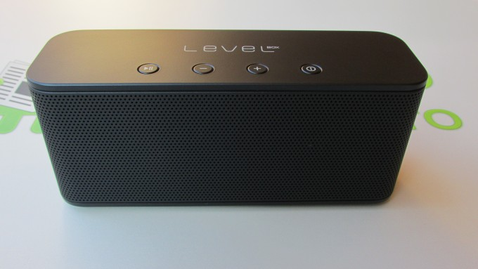 Review Samsung Level Box Mini level featured-review samsung audio