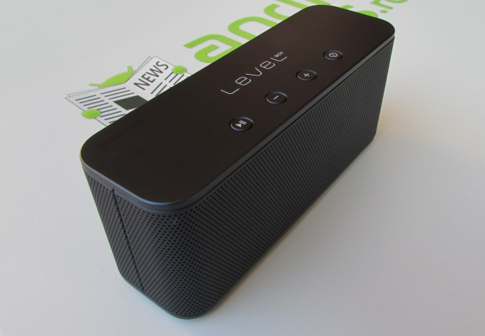 Review Samsung Level Box Mini samsung level featured-review audio