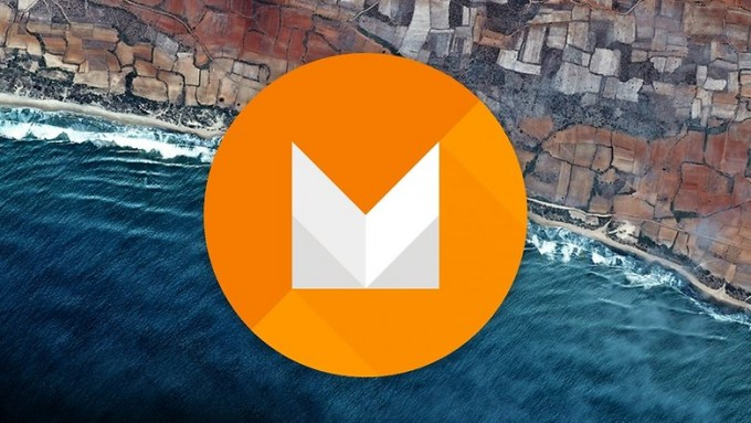 Wallpaper-urile oficiale Android 6.0 Marshmallow disponibile pentru download marshmallow android