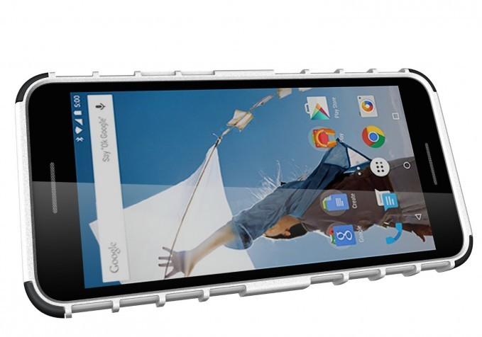 Design-ul lui Nexus 5 (2015) confirmat de câteva carcase de protecție nexus lg