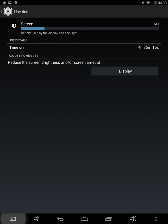 Screenshot_2015-09-04-04-30-24 Review Allview Viva i10G