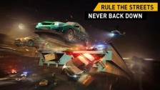 Need for Speed™ No Limits a fost lansat oficial nfs racing ea