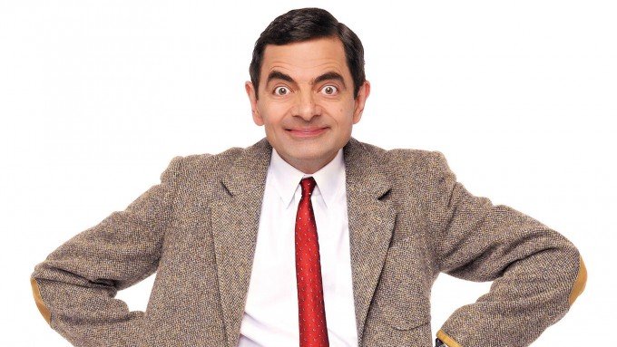 Mr Bean - Around the World - un joc endless runner cu celebrul personaj endless runner
