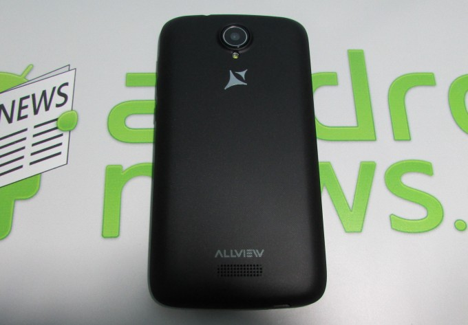 Review + Concurs Allview A7 Lite featured-review concurs allview