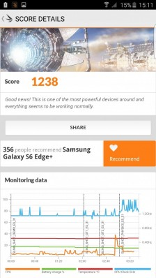 Review Samsung Galaxy S6 Edge Plus samsung s6 featured-review edge