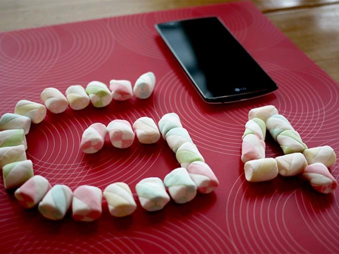 Android 6.0 pentru LG G4 este disponibil în câteva țări din Europa, printre care și România marshmallow g4 lg featured