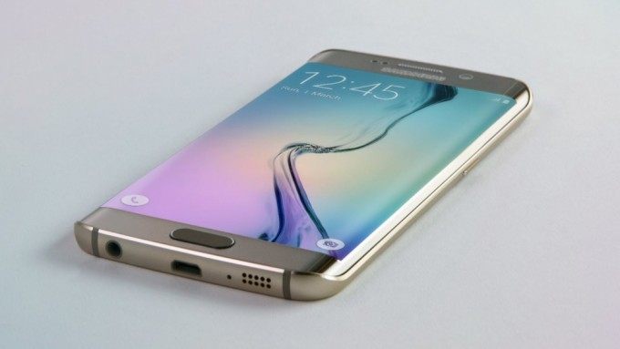 Review Samsung Galaxy S6 Edge Plus featured-review edge s6 samsung