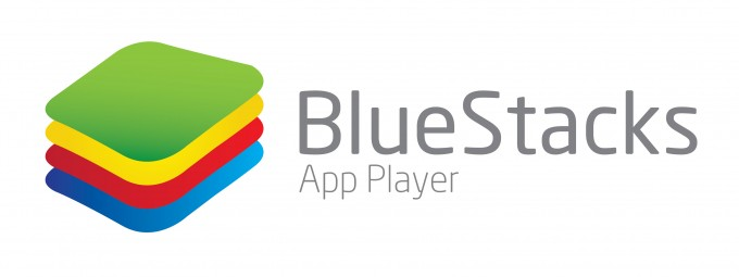Versiunea 2.0 a emulatorului BlueStacks este disponibilă pentru download featured emulator bluestacks android