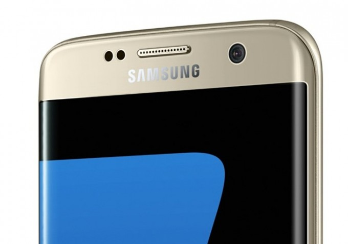 Samsung Galaxy S7 și S7 Edge au fost lansate oficial samsung s7 mwc2016 galaxy featured