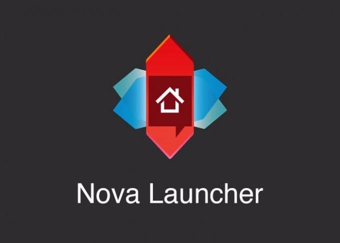 Nova Launcher Prime este redus la 0.99$ de la 4.99$ sale nova launcher