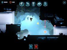 Vector 2 a ajuns într-un final în Play Store vector parkour