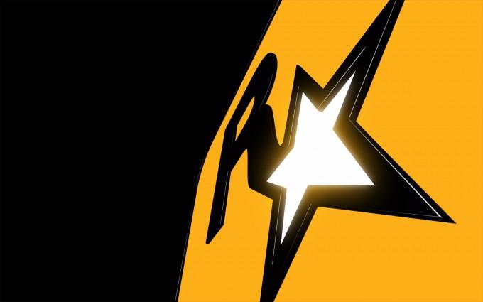 Jocurile dezvoltate de Rockstar Games reduse considerabil pentru o perioadă limitată rockstar gta